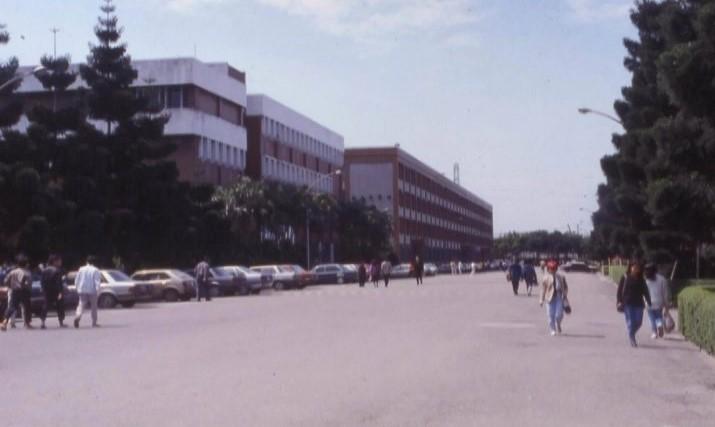 校園老照片05